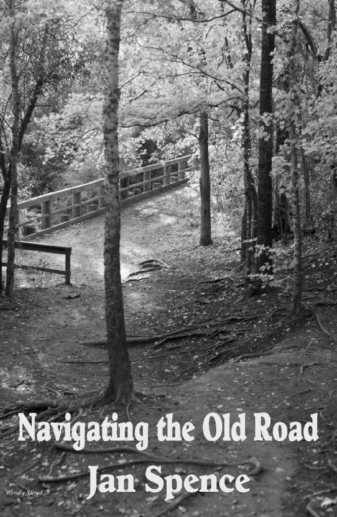 Navigating the Old Road