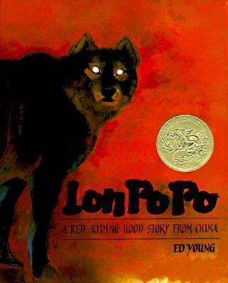 lonpopo2