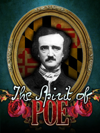 68 The Spirit of Poe