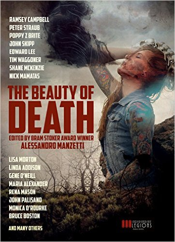 47 The Beauty of Death